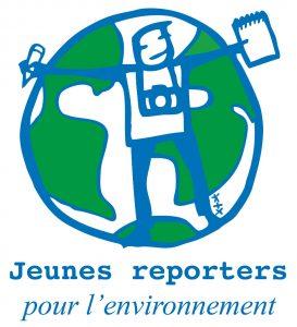 Jeunes_Reporters_Environnement