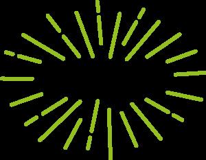 Logo Teragir