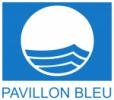 pavillon_bleu
