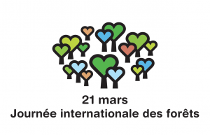 Journée Internationale des Forêts(1)