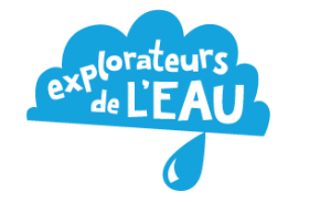 logoexplorateursdeleau